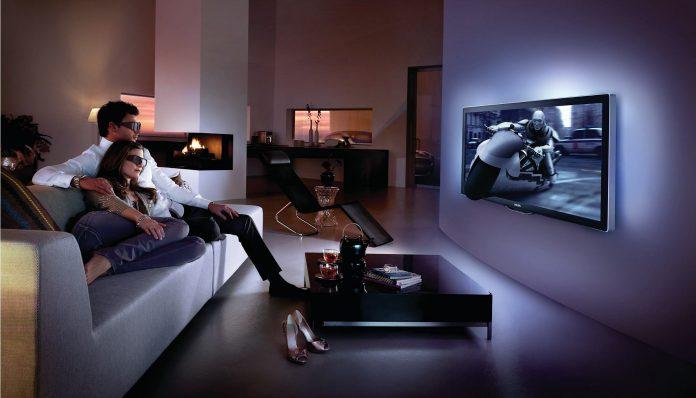 Xiaomi will Smart-Home-Technik in Deutschland verkaufen