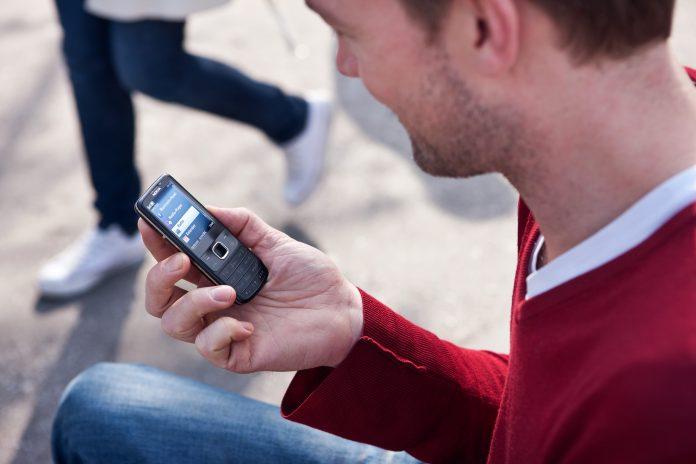 Umfrage: Smartphone ist populärste Spiele-Plattform
