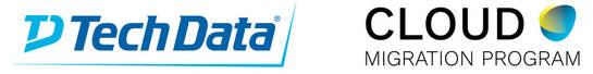 techdata-cloud-logo