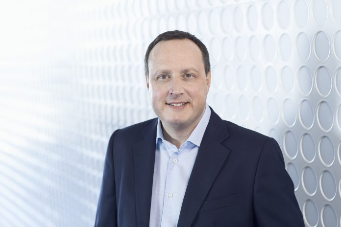 Markus Haas