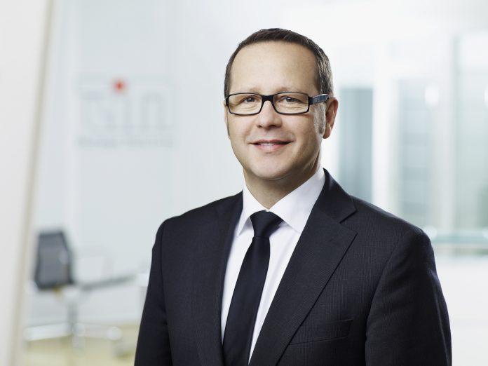 Jörg Eilenstein