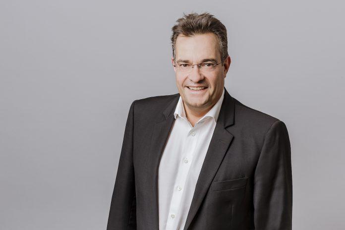 Florian Zink
