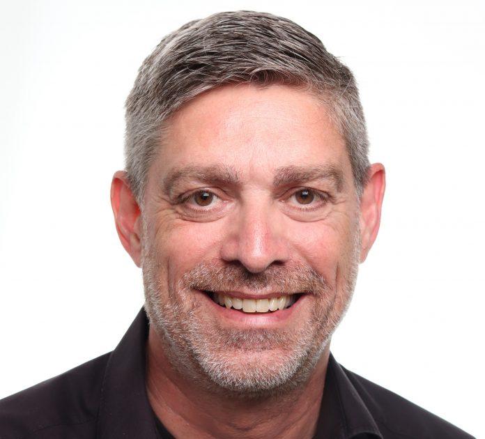 Sven Rous